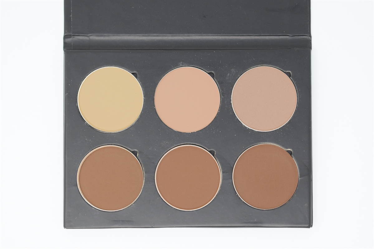Picture of CONTOUR KIT