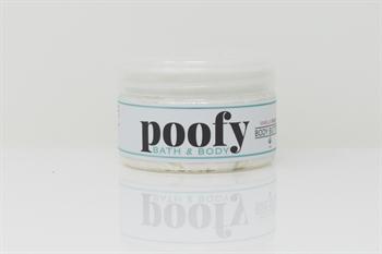 Picture of Vanilla Sugar Body Butter Organic