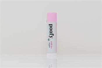 Picture of Bubble Gum Lip Balm Organic