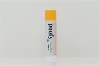 Picture of Grapefruit Mint Lip Balm Organic